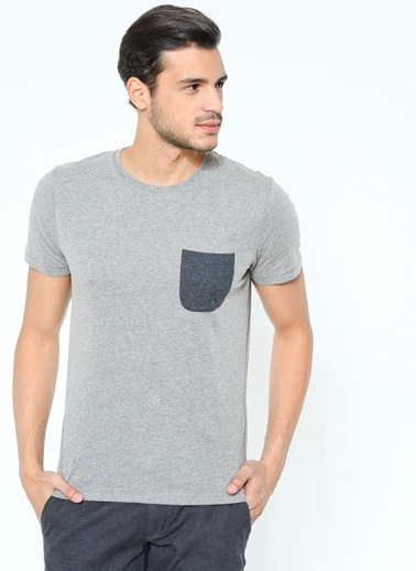 Tişört-Selected